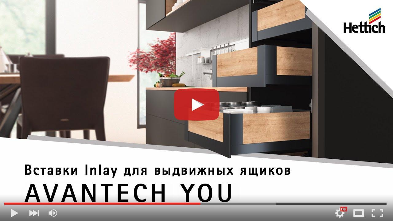 video_preview_975d1dc8c3a1ca75297670c6074412c2.jpg